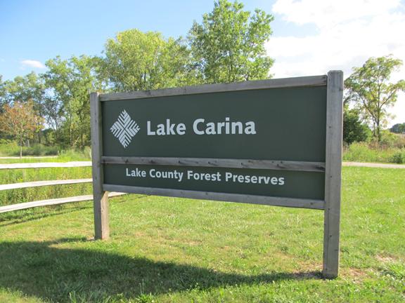 Lake-Carina-1