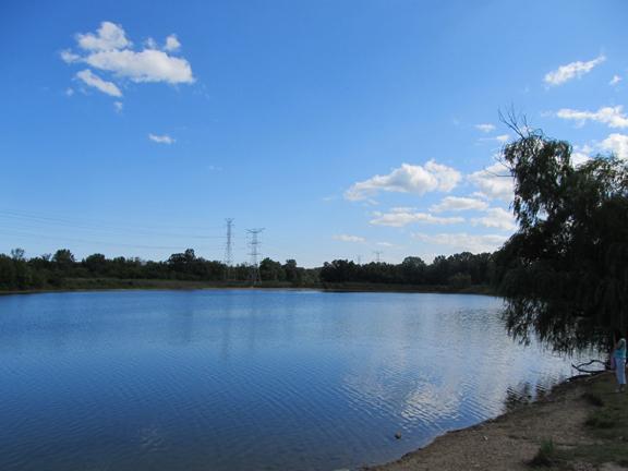 Lake-Carina-2