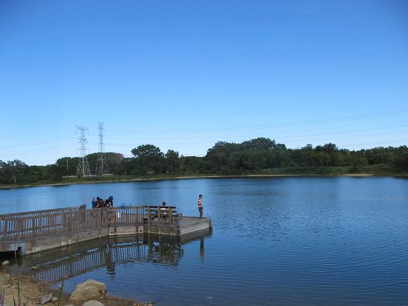 Lake-Carina-3