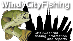 windycityfishing.com